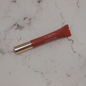 Clarinet Instant Light Lip Perfector in 06